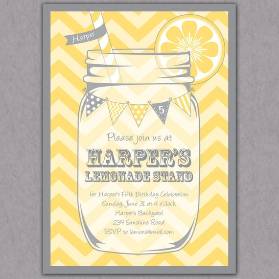 Design Your Own Bridal Shower Invitations is best invitation ideas