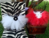 Infant Tutu's and More....