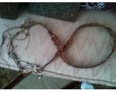 Hand Woven Belt or Headband-reduced 50%