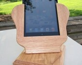 Ipad Desktop Swivel Base Stand for Square Retail and other  Business Applications