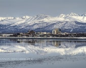 Anchorage 2012