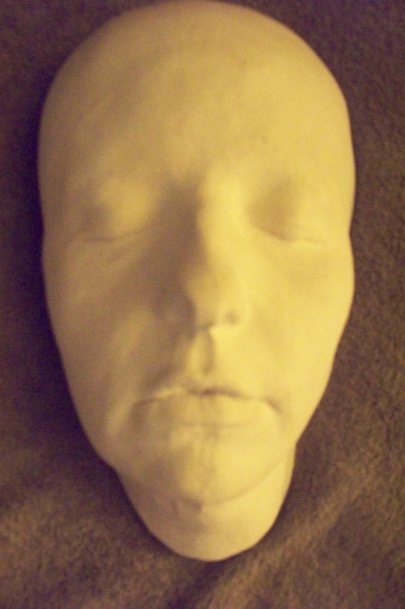sarah michelle gellar life mask cast buffy the vampire slayer ringer