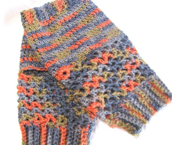 Made to Order...Primero: Lacy and lightweight Yoga Socks, choose your yarns