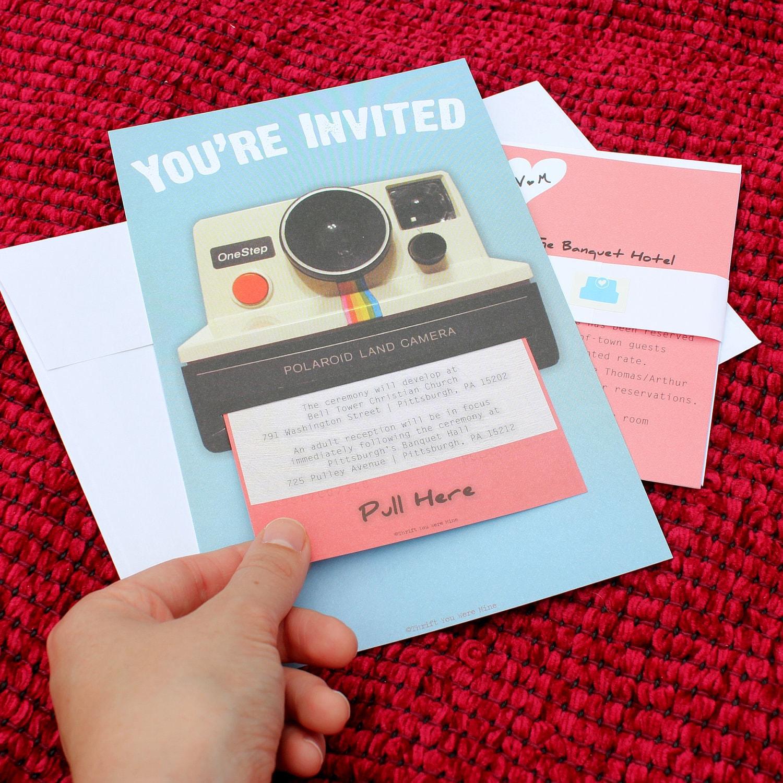 Unique Quinceanera Invitations was best invitation design
