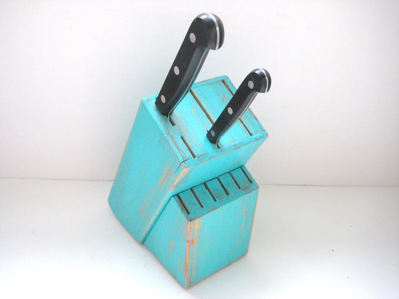 like this item - Turquoise Kitchen Decor