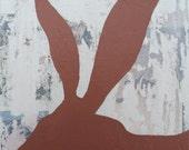 Billboard Bunny