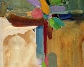 Satula Abstract 1