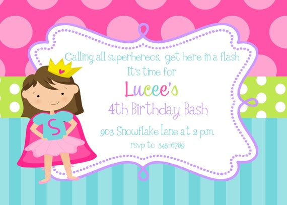 Fall Party Invitation Wording with adorable invitation ideas