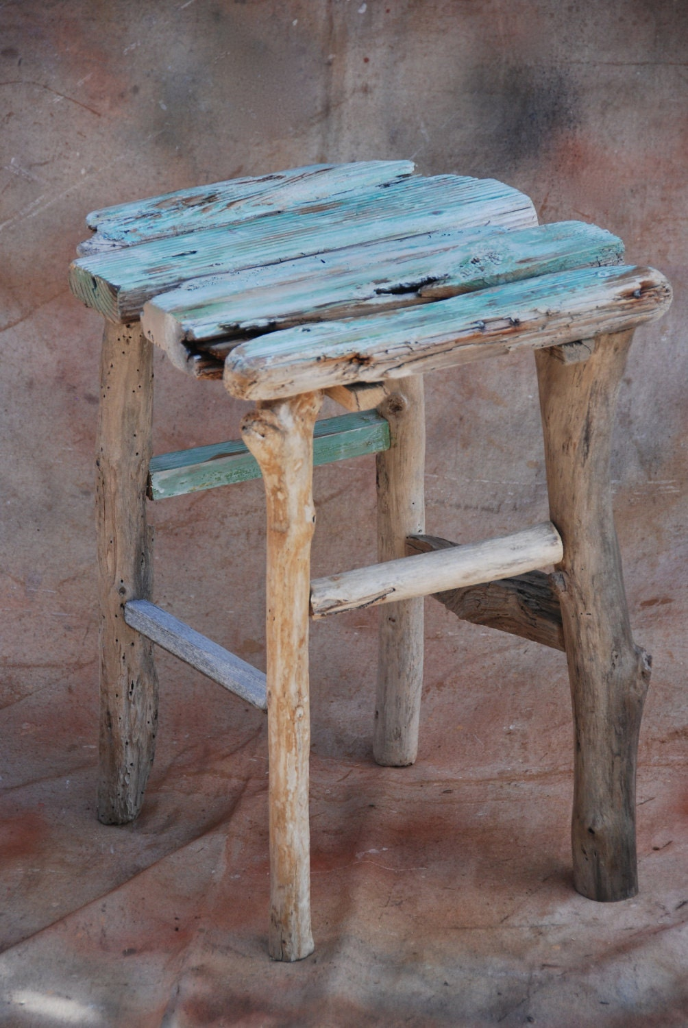 Driftwood Table Small Driftwood. Toddler Wooden Table And Chairs. 8 Foot Folding Table. 3 Person Desk. Small White Chest Of Drawers. Duke Hospital Information Desk. Best Place To Buy Desk. Job Desk Admin Sales. French Country Dining Table