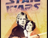 My Star Wars