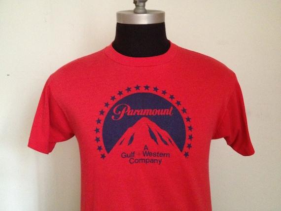 Company Logo TShirts  Spreadshirt