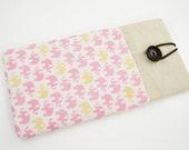 Special custom order for Apple Wireless Keyboard Case / Sleeve - Choose your pattern