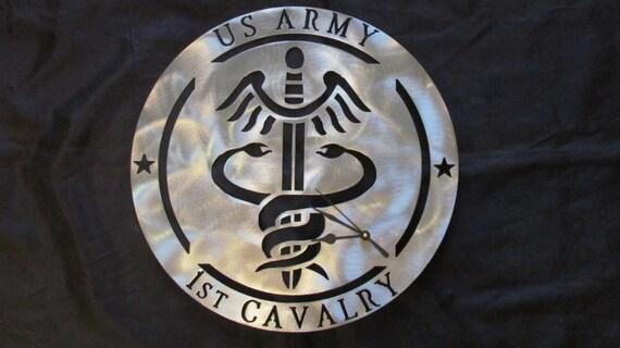 Army Medical Corps Logo us Army Medical Corps Logo