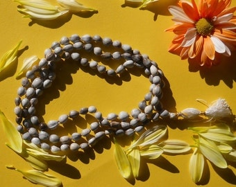 Divine Vaijanti Mala - Blessed and Energized - Feel Divine Love