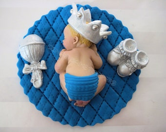 Popular items for baptism christening on Etsy