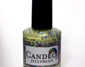 Candeo - Jellybean - Full Size