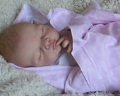 Baby Lily Kate