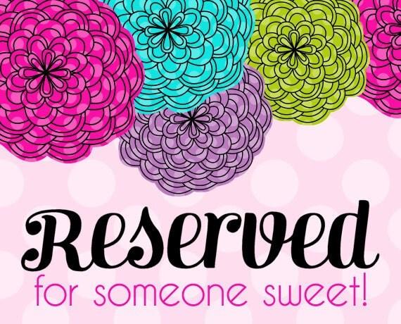 Posh Petti Tutu Spring Flowers Set, Baby Tutus, Toddler Tutus, Custom Tutus, Birthday Dress