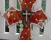 Red Wood Cross