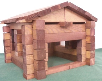 Toy Blocks,Wood Toy Blocks, Toy Log Blocks,  KidsToy Blocks, Building Blocks, Kids Wood Toys, Kids Learning Blocks, Educational Blocks