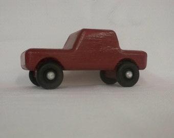 Toy Car, Wooden Toy Car, Wood Toy, Wood Toy Car, Kids Toy, Kids Wood Toy Car, Boys wood Toy, Classic wood Toy