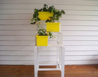 Plant Stand, Wood Plant Stand,Window Flower Box Stand, Flower Pot Shelf,Flower Pot Shelf,Plant Stand,Outdoor Plant Shelf, Indoor Plant Shelf