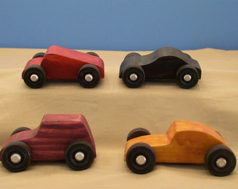 Wood Toy Cars , Small Wood Toy Cars, Wood Toys, Wooden Toys, Kids Wood Toys,