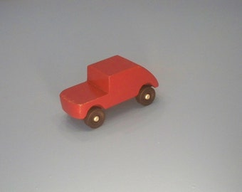Wood Toy,Toy Car,Wood Toy Car, Wooden Toy Car,Wood Toy, Wooden Toy,Classic Style Car, Wood Toy, Kids Toy, Classic Wood Toy, Kids Wood Toy,