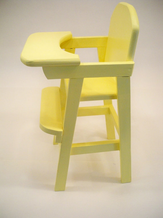100 high chair wooden vintage wooden baby high chair maple