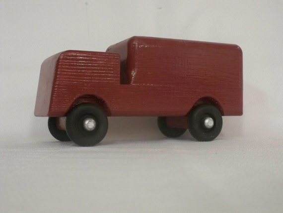 Toy Truck, Wood Toy Truck,Wooden Toy Truck,  Wood Truck, Wood Toy Truck,Wood Toy Truck, Classic Toy Truck, Wood Classic Toy truck,