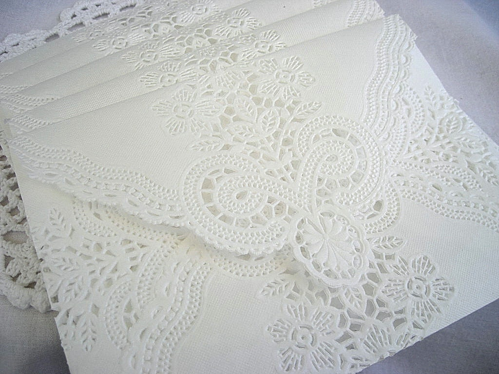 Envelopes For Wedding Invitations absolutely amazing ideas for your invitation example