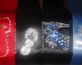 Abitta Bling Party Kit