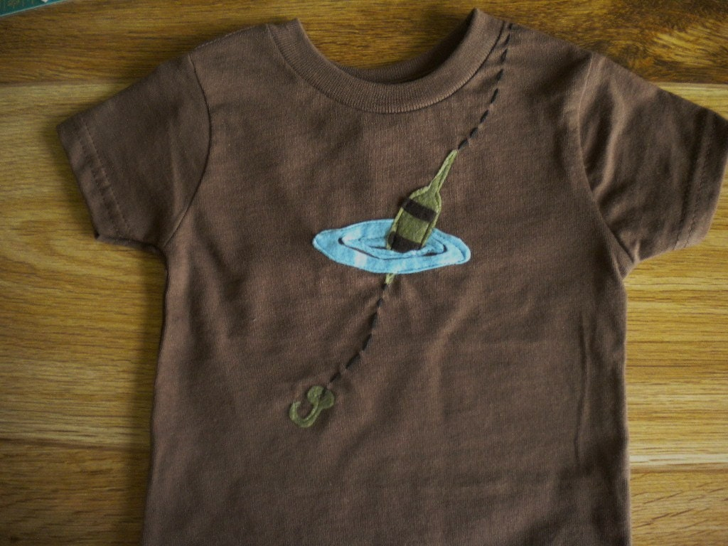 T shirt with fishing theme baby boy toddler fishing t shirt for Baby fishing shirts