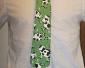 Mens Tie, Men's Necktie, Custom Design Tie, Bespoke Tie, Personalized Tie, Gift For Men, Job Related Tie, Pattern for almost any job/hobby