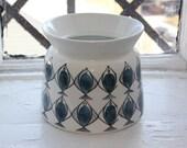 Vintage Jar by Arabia Finland