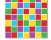 Rag Quilt Pattern by Malibu Quiltworks