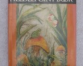 NEEDLEPOINT BOOK by Sylvia Sydney with Alfred Allan Lewis