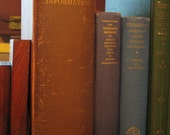 The Lincoln Library of Essential Information 1929 Edition