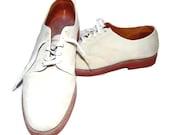 Make an Offer-Men's Cole Haan Shoes