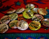 Aeon Now Buttons