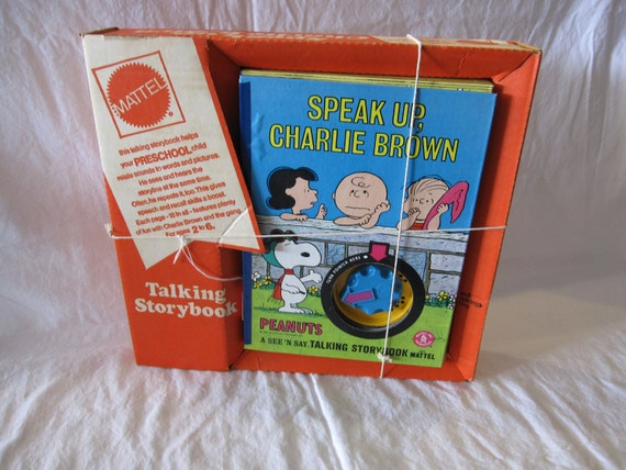 Speak Up: An Illustrated Guide to Public Speaking / Edition 2