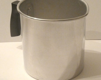 1 Pound Pouring Pot for Candle Making