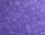 Purple Fabric By The Yard 1 yard or more