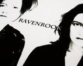 Ravenrook CD - New Horizons