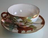 Tea cup by Takito Company Japan