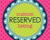 Private listing for G. Chen - sugar paste purses, flowers, and butterfly cupcake toppers