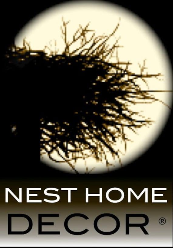 Nest home decor 28 images 28 the nest home decor the for The nest home decor