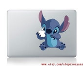 Macbook Decal Mac Book Pro Air Decals Mac Book Apple Sticker Mac Decals Macbook/ipaddecals/ipadsticker