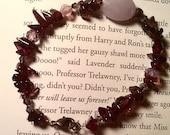 Love Potion Bracelet