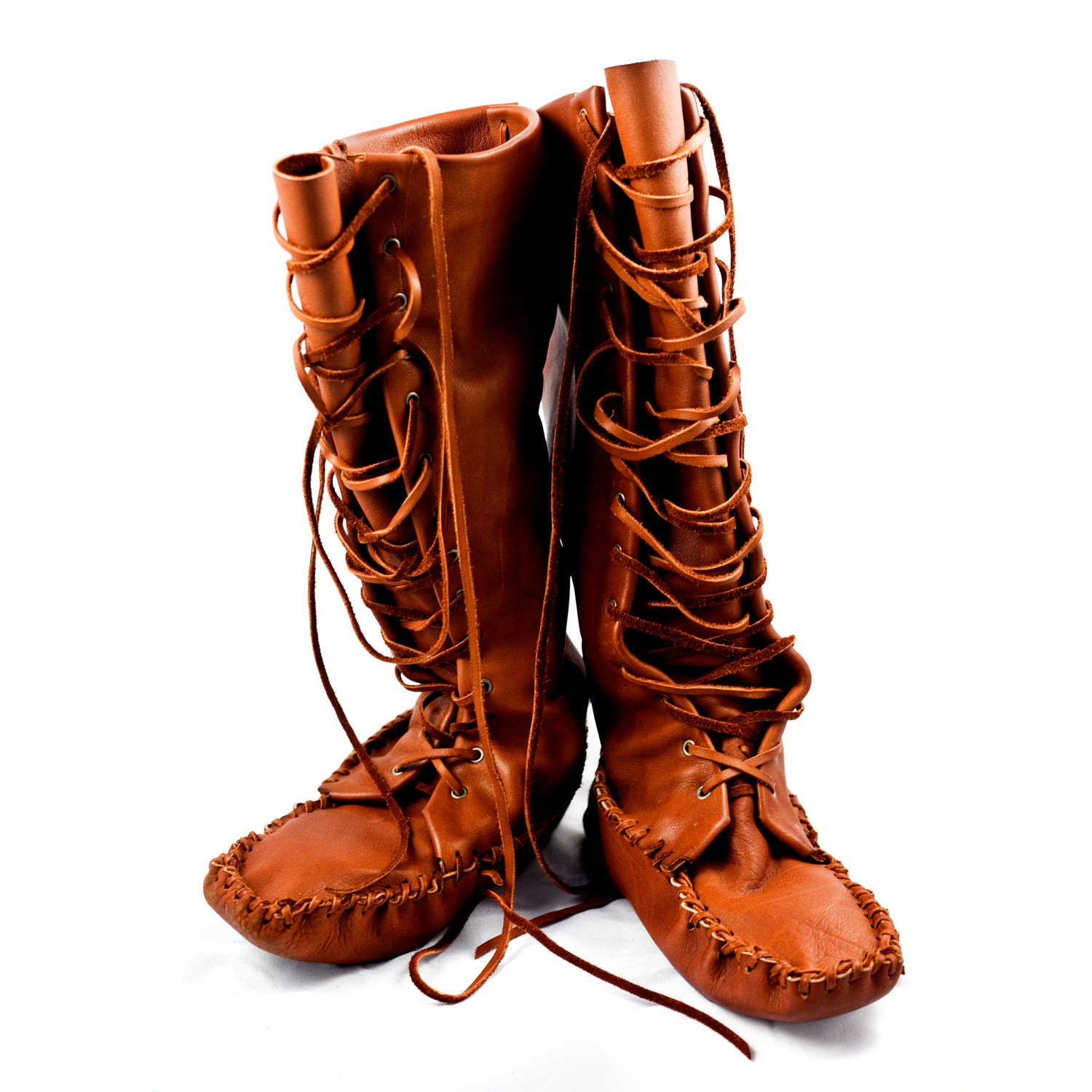 Since , Minnetonka Moccasin has been a staple of American style. Moccasins and more for men and women.